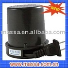 Mini Dehumidifier/moisture absorber/dehydrating breather