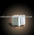 Bring tank type mobile oil filter machine LYC - CL series