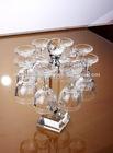 crystal cup crafts