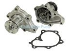 Auto Water Pump for Nissan (GWN-36A)