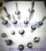 WB, WR water pump bearings