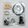 Clutch Booster Repair Kits 1318295230 for ISUZU CYZ51 CXZ51 CXZ81