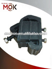 mitsubishi engine mounting ME062358