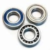 6400series bearings