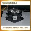 for Car Fog Lamp Honda TOYOTA Nissan Benz KIA E90