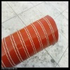 silicone hot air duct