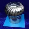 "14"" Industrial Roof Exhaust Ventilation Fan"