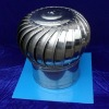 "14"" Industrial Roof Exhaust Ventilation Fan"