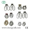 heating elements for water boiler