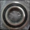Cylindrical roller bearing NJ-209E