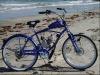 2stroke 48cc motorized bicycle