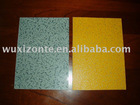 Automobile PVC FLOORING ,