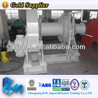 electric anchor winch 10ton