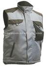 cheap vests for men