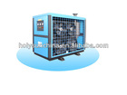 Low Toxicity Environmental Protection Dryer