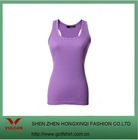 wholesale western wear ,ladies tank tops