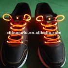 Shoelace Led Yellow Color
