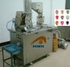 small semi-auto capsule filler **Excellent quality and reasonable price**