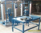 Electric Filling Machine, KATER