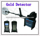 best price gold detecting machine TEC Gold Spy GPX5000