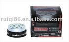 Wholesale car air freshener(60G)