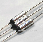 RY SERIES THERMAL FUSE