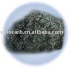 milled pitch-based carbon fiber/fibre(length 3200 micron)