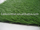 fake turf for sports field and landscaping