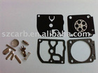 ZAMA Carburetor rebuild kit RB-40