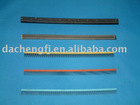 Plastic Pin Strips for all types of Faller Bar