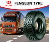 truck tyre11R24.5