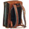 Escapade Promotional Olympic games Backpack/school packbag/Promo Laptop Backbag/Camp packbag
