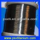 GR2-Titanium Wire