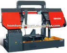 Band Saw Machine saw sharper, small band saw cutting machine, vertical band sawing machine