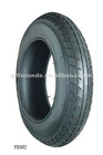 electric bicycle tire 3.20 X1.75
