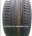 reasonable price car tire R12-R22