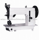 Double needle Mocca Sewing Machine