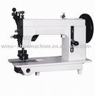 Double needle Mocca Sewing Machine