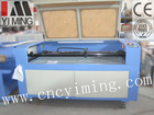 CE Approved Acrylic Cutting 1610 Laser Machine