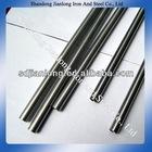 ASTM A519 seamless steel tube