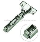 Concealed Hydraulic Hinge DZ109