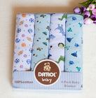 2013 100 cotton baby quilt blanket set