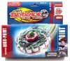 BB69 Poison Serpent SW145SD Metal Fight Beyblade loose package set-one order one beys