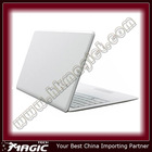12.1 inch Ultra Thin air Laptop