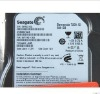 3.5 inch Seagate 500G Sata Hard Drives ST3500418AS