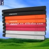 Real Cow Leather Golf Putter Grip