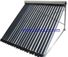solar heating: Solar Collector(heat pipe & CE Approval)