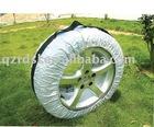 car tire bag