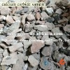 drum salting gas yield 295l/kg calcium carbide un no 1402