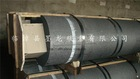 RP Graphite Electrode(550*2200)
